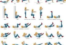 absworkout