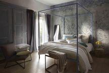 Home Decor & Fashion & Style