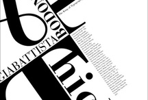 !dk_typografika