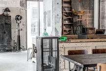 Writing Studio