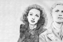 Website: Wartimegirls / Articles from my website: http://wartimegirls.wordpress.com