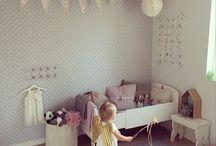chambre roxanne