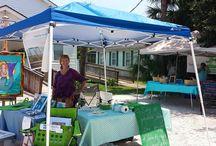 Tybee Farmers Market