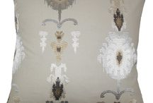 Accessories and Art / Home decor, design accessories, wall art, throw pillows