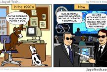LOL / Fun stuff - dog-related :)