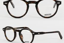 Eyewear :: Glasses