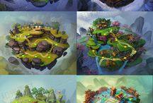 meta island