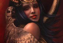 Lilith in ♎ / Lilith in the sign of Libra. Regent planet Venus. The balance, harmony, money, beauty and art.