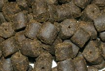 FISHING PELLETS FOR SALE