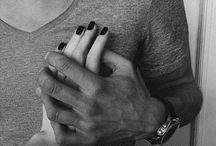 couple ⭐