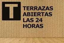Terrazas abiertas las 24 horas / Acomoda tu espacio de exterior para vivir momentos a la luz del sol y de la luna. / by IKEA España