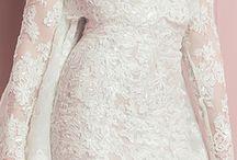 wed ding dress