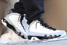 Buy Air Jordan 9 Retro Barons 2014 Cheap Online / Air Jordan 9 Retro Barons for sale low price, buy cheap Barons 9s with high quality and free shipping, take action. http://www.newjordanstores.com/