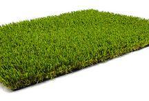 Artificial grass / Enviro Surface