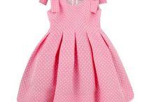 платье16