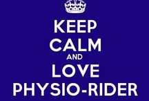 Physio ;)