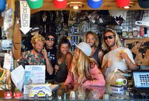 Protest Surf Shop Fuerteventura | Protest Surfcenter