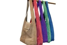 Works / Collection of our handbags in Genuine Leather Handmade in Rome Italy