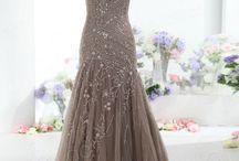 wow!like a wedding dress:)so nice!!