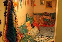 Rhys Room