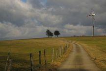 Saarland Fotos