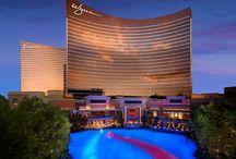 Las Vegas  / Love Las Vegas