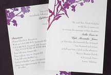 ValStyle Wedding Invitations