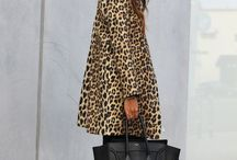 addict to leopard