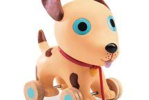 DJECO ITALIA GIOCHI CREATIVI / DJECO GIOCHI CREATIVI I migliori giochi creativi in legno, colorati e robusti per il tuo bambino.