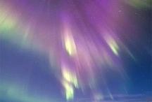 Aurora°LightDancer / by Alicia G