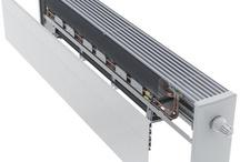 Peltier sistem / Termoelektrik panel ısıtma soğutma ve elektrik üretimi