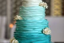 Wedding Cakes idea