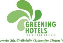 Greening AKKA