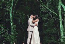 Casamento Débora Nascimento e José Loreto