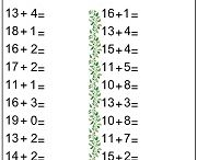 6+ matematik