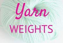 yarn info