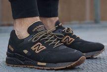 Sneakers | Buty