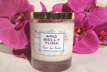 Arqbellytura Home (productos) / Productos diseñados por Arqbellytura