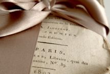 Giftwrapping ideas