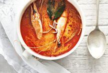 Molluscivore Diet Ideas / Meal Ideas When You're On The Molluscivore Diet
