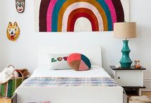 Make: Kids Rooms Fun!