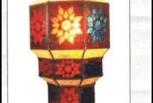 Lantern / Pusat kerajinan lampu lampu hias maroko,menerima partai besar dan kecil