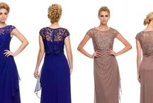 Bridesmaids Dresses / Try this site http://delicious.com/formalsdresses for more information on Bridesmaids Dresses. Bridesmaids dresses should always complement the bride's dressing and also the whole wedding set- up. Proper efforts should be taken in the selection of a bridesmaid's outfit. A lot of varieties are available these days when it comes to bridesmaids outfits. The vast array of such dresses will make your bridesmaids look quite stunning and compliment the bride.