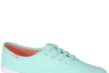shoes / by Eli Díaz