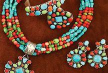 Fabulous -Jewelry