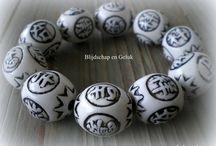 * Love * Luck *