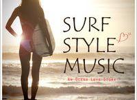 サーフミュージック