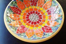 Mosaiquismis