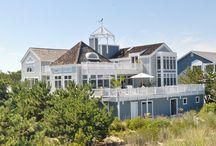 Waterfront  Living in Coastal Delaware