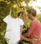 Graco: Fun Ways to Announce You're Pregnant